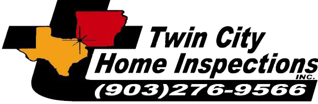 Twin City Home Inspections Inc.